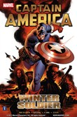 Captain America: Winter Soldier Vol. 1
