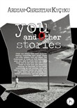 'You and Other Stories'