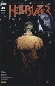 Hellblazer Vol. 49