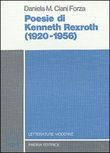 Poesie di Kenneth Rexroth (1920-1956)