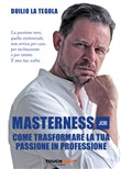 masterness job. come tras...