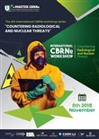 Countering radiological and nuclear threats. The 4th international cbrne workshop series