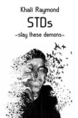 slay these demons