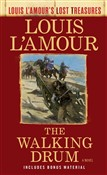 The Walking Drum (Louis L'Amour's Lost Treasures)