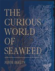 the curious world of seaw...