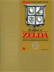 The legend of Zelda. Enciclopedia di Hyrule. Il libro ufficiale Nintendo. Ediz. speciale