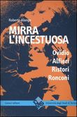 Mirra l'incestuosa