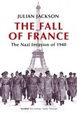 the fall of france:the na...