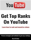 Get Top Ranks On Youtube: Learn How to Rank and Monetize Videos