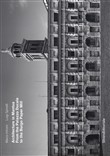 Architecture in Mantua. From the Palazzo Ducale to the Burgo paper mill. Ediz. illustrata