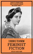 3 books to know feminist ...