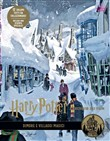 Harry Potter. L'archivio dei film. Ediz. illustrata. Vol. 10