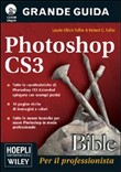 Photoshop CS3. Bible. Con CD-ROM