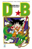 Dragon Ball. Evergreen edition Vol. 1