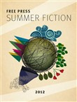 free press summer fiction...