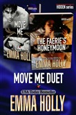 The Move Me Duet