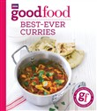 good food: best-ever curr...