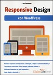 Responsive design. Con Wordpress