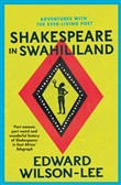 shakespeare in swahililan...