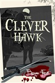 the clever hawk