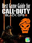 Best Game Guide for Call of Duty Black Ops III