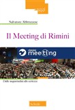il meeting di rimini