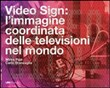 Video Sign