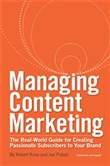 managing content marketin...