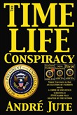 The Time-Life Conspiracy