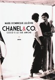 Chanel & Co. Coco e le sue amiche