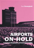 Airports on hold. Towards resilient infrastructures