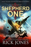 Shepherd One (Français)