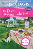 The Diva Sweetens the Pie