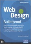 Web Design-Bulletproof