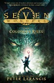 The Colossus Rises (Seven Wonders, Book 1)