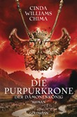 Die Purpurkrone