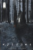 Wytches. Vol. 1