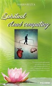 Spiritual cloud computing