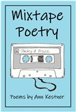 mixtape poetry