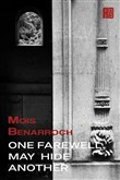 One Farewell May Hide Another