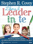 Libera il Leader in Te
