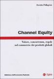 Channel Equity
