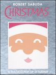 Christmas. Libro pop-up. Ediz. illustrata