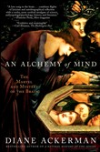 An Alchemy of Mind