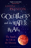 goldilocks and the water ...