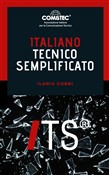 its italiano tecnico semp...