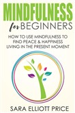 mindfulness for beginners...