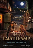lady and the tramp live a...