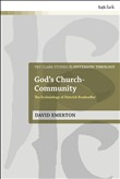 God's Church-Community