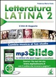 letteratura latina. mp3sl...